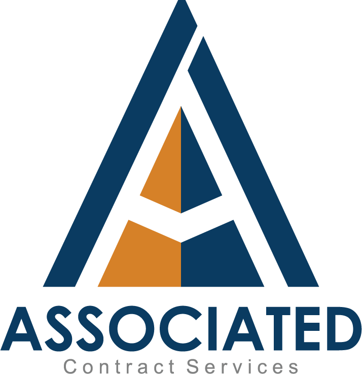 Associated Contract Services